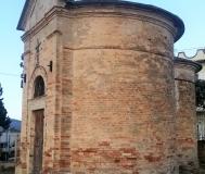 I Luoghi di San Biagio (2)