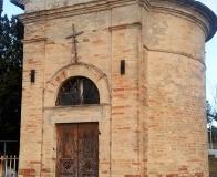 I Luoghi di San Biagio (3)
