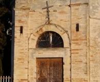 I Luoghi di San Biagio (4)